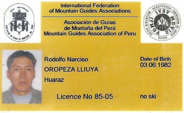 Rodolfo-Oropeza