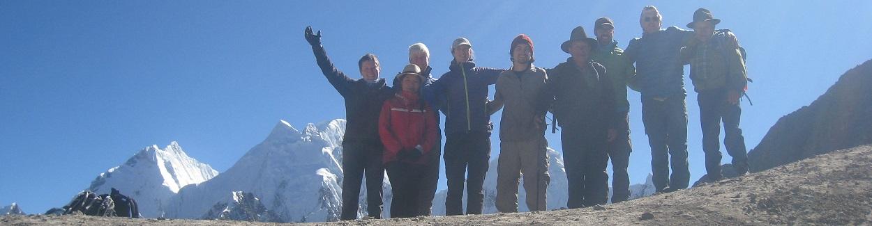 huaraz-treks-hikes-tours