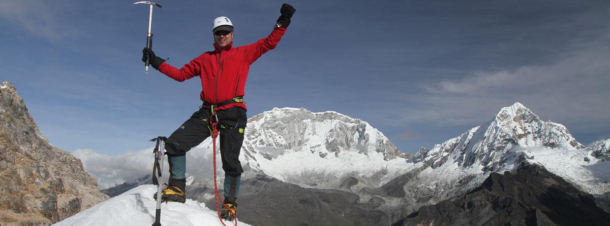 peru-mountain-climbing-tours