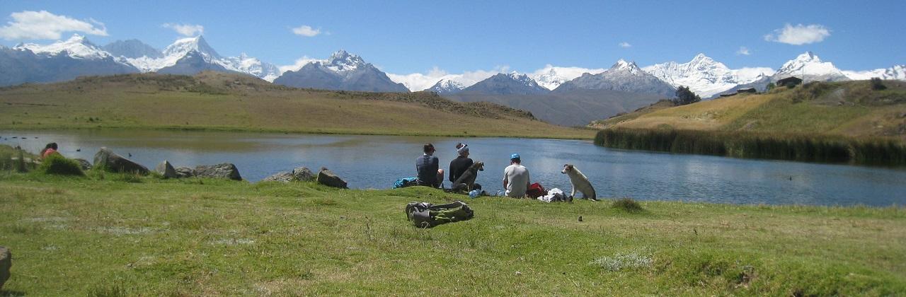 blog-huaraz-treks-climbs-cordillera-blanca-huayhuash-peru